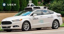 siliconreview-uber-stops-testing-self-driven-cars