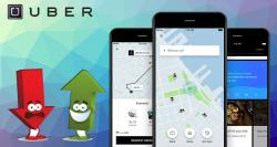 siliconreview-ubers-growth-still-unpredictable-