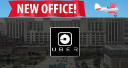 siliconreview-ubers-new-office-in-chicago