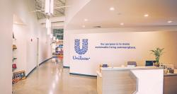 siliconreview-unilever-threatens-to-pullback-ads