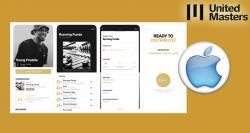 siliconreview-unitedmasters-new-app-for-iphone