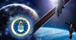 siliconreview-us-ai-satellites-self-defense