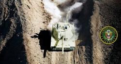 siliconreview-us-army-s-2020-robotic-development