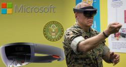siliconreview-us-army-is-buying-around-100000-hololens