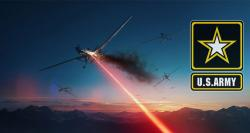 siliconreview-u-s--army-laser-weapon-system