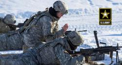 siliconreview-u-s-army-to-replace-m249