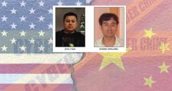 siliconreview-us-doj-china-hacking-charges