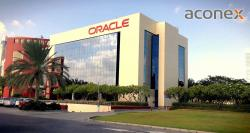 siliconreview-oracle-and-aconex