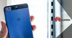 siliconreview-huawei-phones-not-recommended-by-the-us-