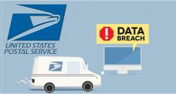 US Postal Service Exposed60 Million Users' Data