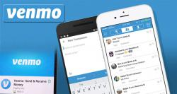 siliconreview-venmo-lost-millions-from-the-fake-payments-fraud-