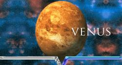 siliconreview-venus-once-may-have-hosted-life