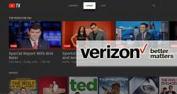 siliconreview-verizons-youtube-tv-deal