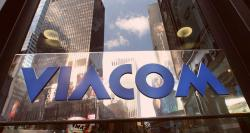 siliconreview-viacom-to-launch-new-streaming-service