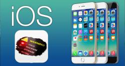 siliconreview-virus-hits-iphone-chipmakers-firm-