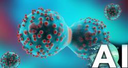 siliconreview-visual-evaluation-development-for-cancer