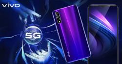 siliconreview-vivos-new-5g-phone-announcement