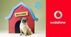 siliconreview-peta-requested-vodafone-to-stop-using-pugs-in-ads