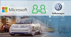 siliconreview-volkswagen-and-microsoft-collaboration-