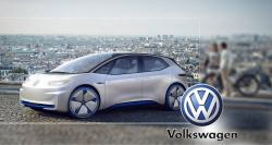 siliconreview-volkswagen-electric-cars-id-series
