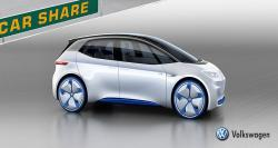 siliconreview-volkswagen-plans-electric-car-sharing
