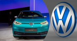 siliconreview-volkswagen-unveils-new-logo