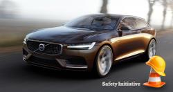 siliconreview-volvos-safety-initiative-for-its-cars