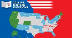 siliconreview-votielegality-states-map