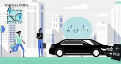 siliconreview-ubers-new-service-with-cheaper-fare