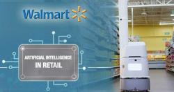siliconreview-walmart-ai-smart-stores-