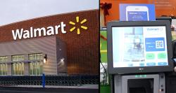 siliconreview-walmarts-brand-new-patent-tech