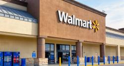 siliconreview-walmart-turns-towards-new-tech