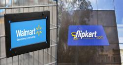 siliconreview-walmart-to-buy-flipkart-stakes
