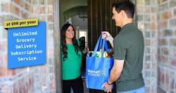siliconreview-walmart-launched-an-unlimited-grocery-delivery-subscription-service