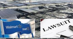 siliconreview-walmart-sues-tesla-for-defective-solar-panels