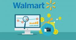 siliconreview-walmarts-china-investment-plan
