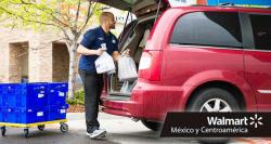 siliconreview-walmarts-mexico-grocery-delivery-service