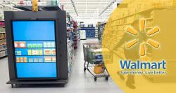 siliconreview-walmarts-new-development-in-physical-stores