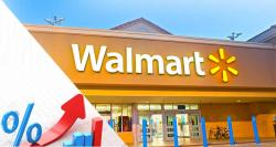 siliconreview-walmarts-stock-value-rise