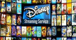 siliconreview-walt-disneys-new-streaming-service-launch