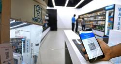 siliconreview-disrupting-retail-india-based-amazon-go-competitor-watasale-sets-eyes-on-global-stage