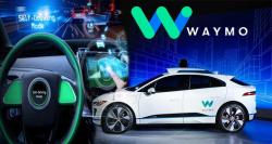 siliconreview-waymos-new-subsidiary-launch