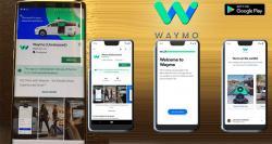 siliconreview-waymos-robotaxi-app-on-google-play