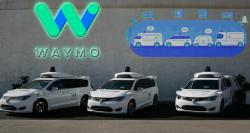 siliconreview-waymos-self-driving-cab-services