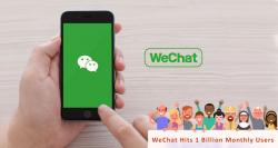 siliconreview-wechat-hits-1-billion-users
