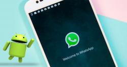 siliconreview-whatsapp-android-new-adaptive-version