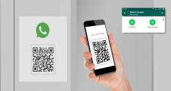 siliconreview-whatsapps-new-qr-payment-feature