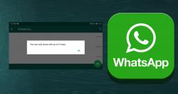 siliconreview-whatsapp-will-not-allow-forwarding-amessage-to-more-than-5-chats