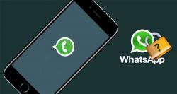 siliconreview-whatsapps-new-ios-security-feature