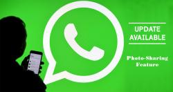 siliconreview-whatsapps-new-version-release